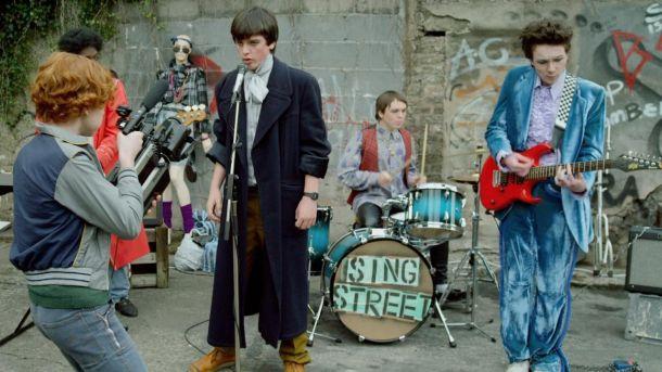 sing-street2