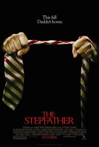 stepfather-poster1
