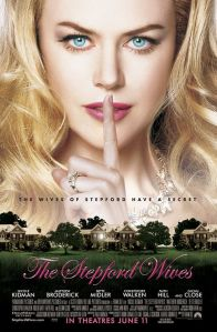 stepford-wives-poster1