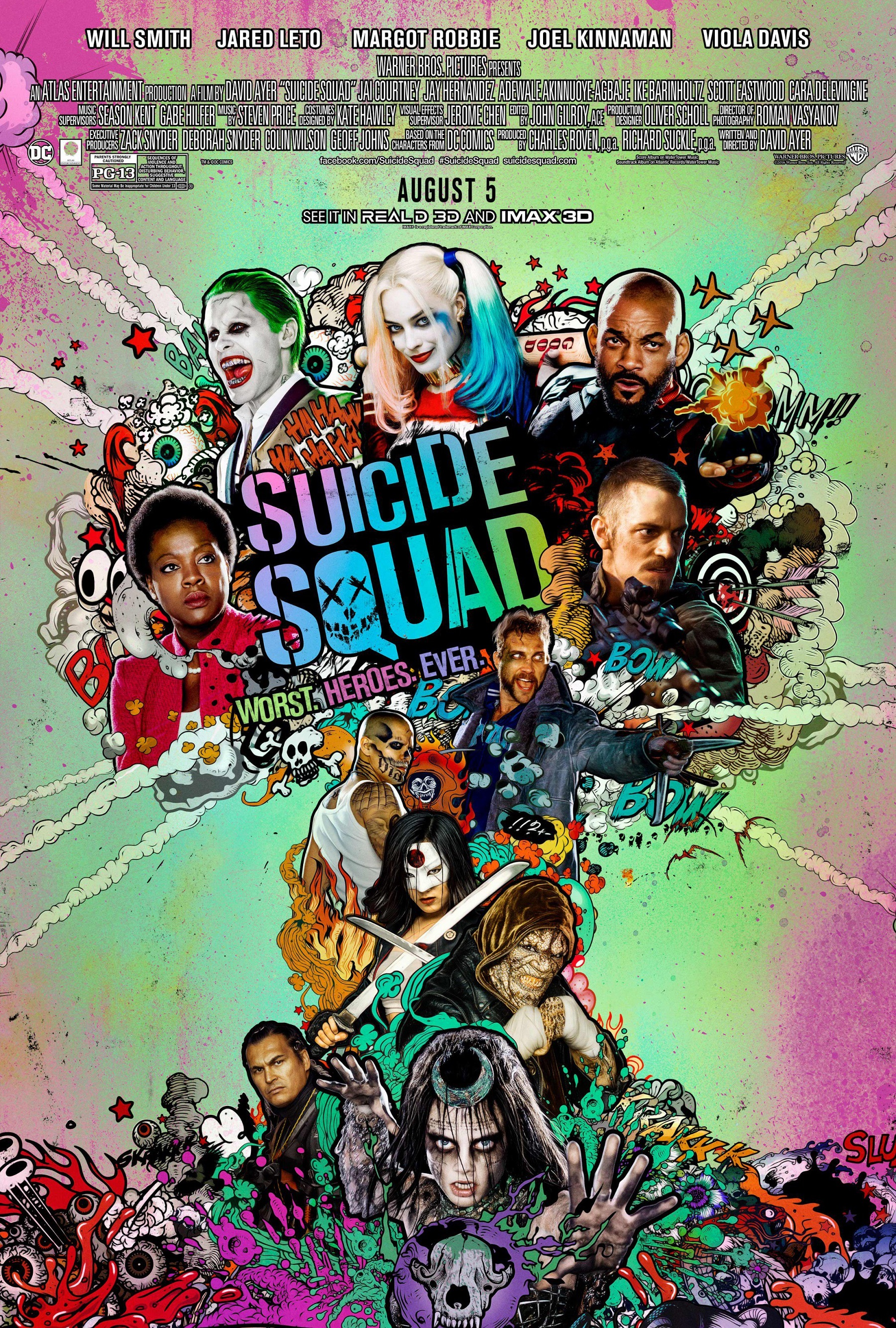 https://filmicmag.files.wordpress.com/2017/01/suicide-squad-poster.jpg