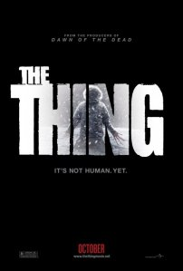 thing-poster1
