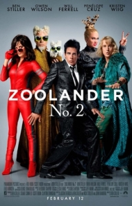 zoolander-2-poster