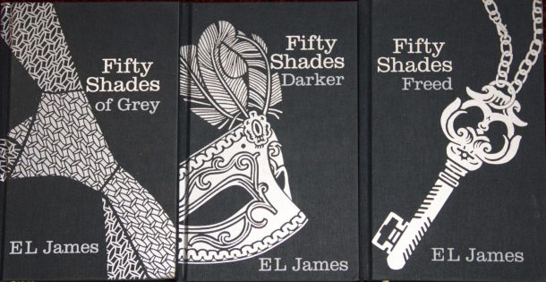 fifty-shades-grey1