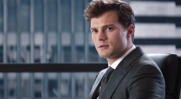 fifty-shades-grey8