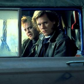 Flatliners(1990)
