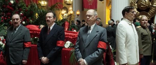 Stalin(2)
