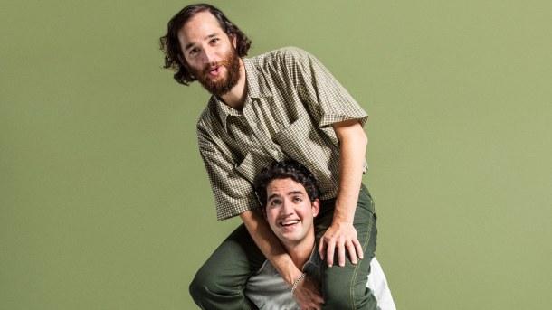 safdie-brothers-06