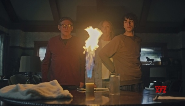 hereditary-movie-stills-2